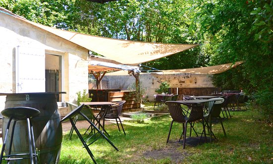 la ferme du petit argelas bordeaux restaurant reviews phone number photos tripadvisor. Black Bedroom Furniture Sets. Home Design Ideas