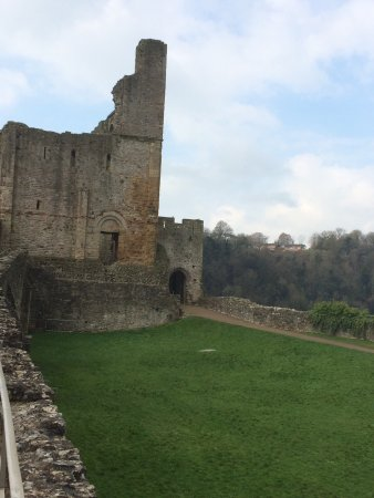 Chepstow, UK: photo5.jpg
