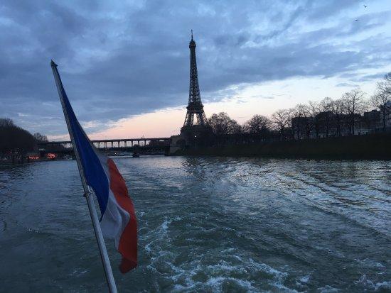R 237 O Sena Picture Of River Seine Paris Tripadvisor