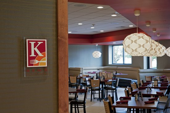 Itasca, IL: Kem's Restaurant Open for Breakfast, Lunch and Dinner