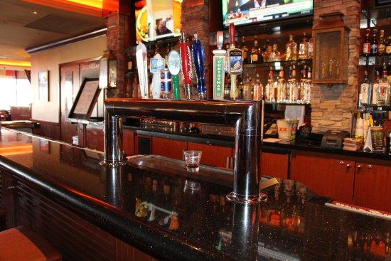 Lakewood, CO: Sports Bar