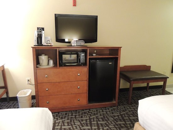 Trussville, AL: Room Feature