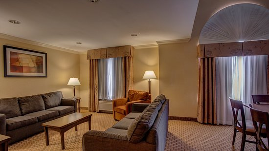 Hadley, MA: Guest Room