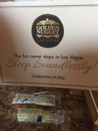 Golden Nugget Hotel: photo0.jpg
