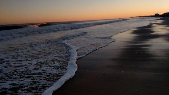 写真Misquamicut State Beach枚