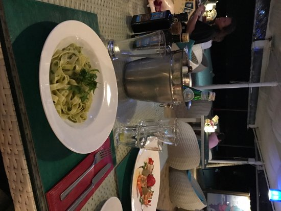 Andaman White Beach Resort: photo6.jpg