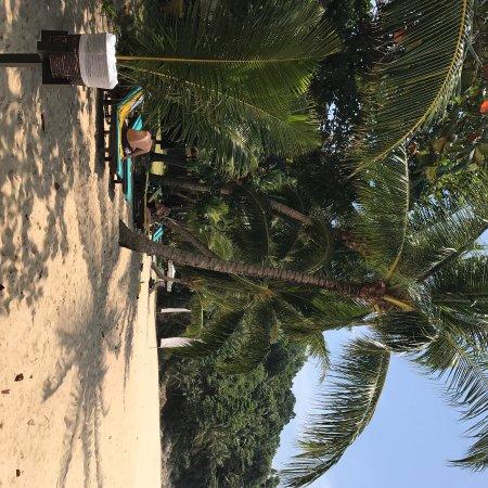Andaman White Beach Resort: photo8.jpg