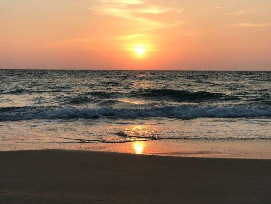 Andaman White Beach Resort: photo9.jpg