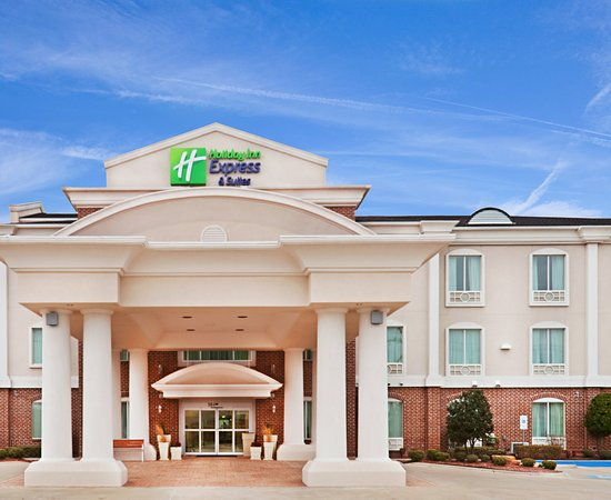 The 10 Best Hotels In Waxahachie Tx For 2017 With Prices From 47 Tripadvisor