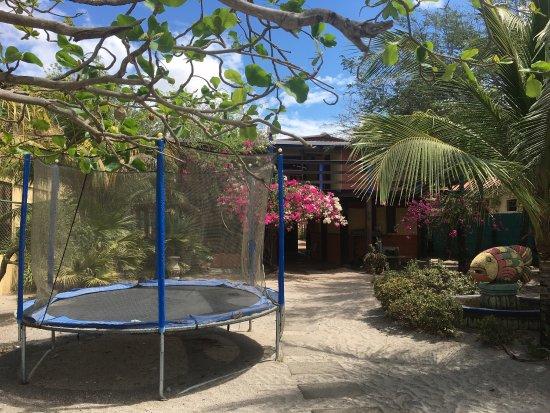 Popoyo, Νικαράγουα: photo0.jpg