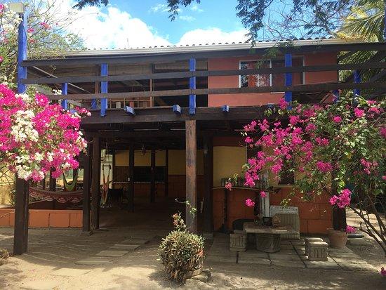 Popoyo, Nikaragua: photo1.jpg
