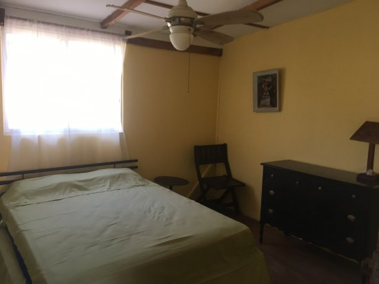 Popoyo, Nikaragua: photo5.jpg