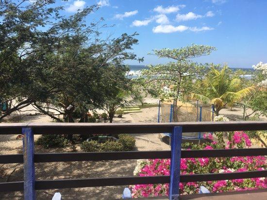 Popoyo, Nicaragua: photo6.jpg