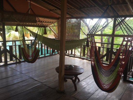 Popoyo, Nicaragua: photo7.jpg