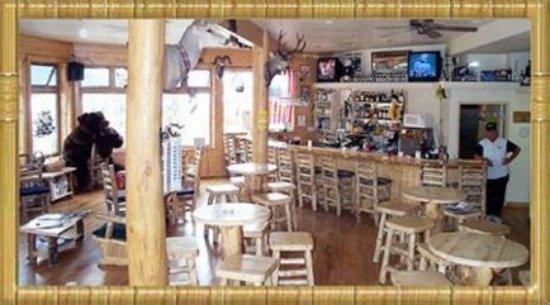 Gateway Inn Restaurant Conference Center