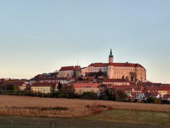 Mikulov, Republik Ceko: IMG_20161109_160248_HDR_large.jpg