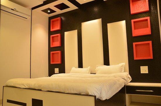 Hotel Bellevue Inn