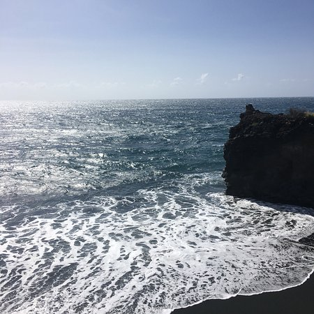 Puerto Naos, Espagne : photo0.jpg
