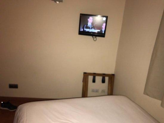Hotel Garbi Millenni照片