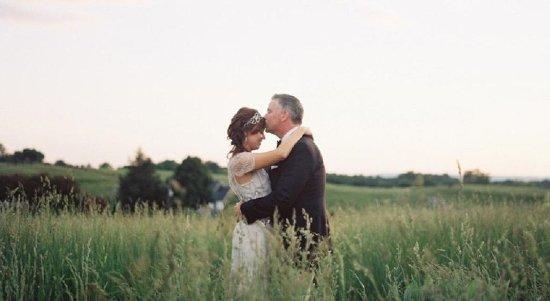 Middleburg, VA: Wedding