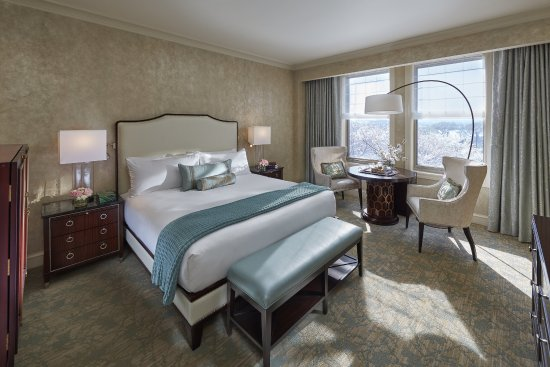 MANDARIN ORIENTAL WASHINGTON DC Updated 48 Prices Hotel Magnificent 2 Bedroom Hotel Suites In Washington Dc Style Property