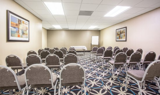 Snellville, GA: MeetingRoom