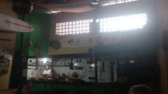 São Miguel, RN: IMG_20170324_153903705_large.jpg