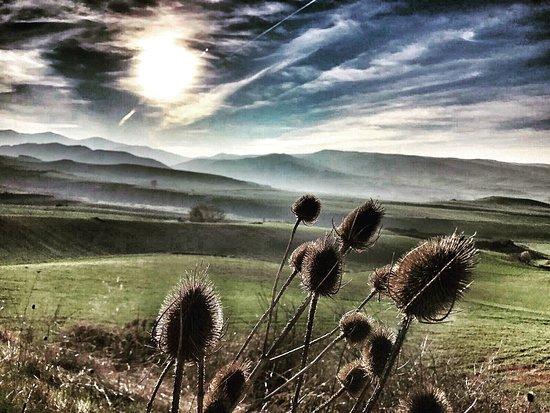 Badaran, Espagne : photo0.jpg