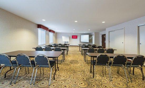 Etowah, เทนเนสซี: Meeting Room