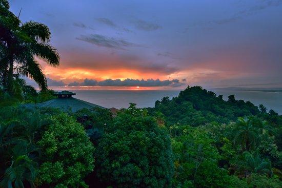 Photo of Tulemar'S Buena Vista Luxury Villas Manuel Antonio National Park