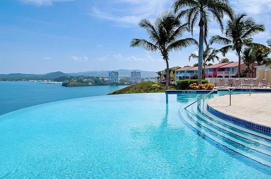 Las Casitas Village, A Waldorf Astoria Resort: Private Pool
