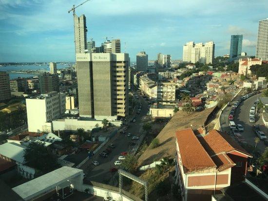 EPIC SANA Luanda Hotel: photo1.jpg
