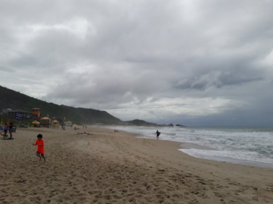 Praia Mole: 20170323_104604_large.jpg