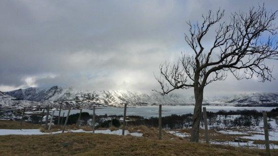 Vestvagoy, Norvège : 20170322_141657_Richtone(HDR)_large.jpg
