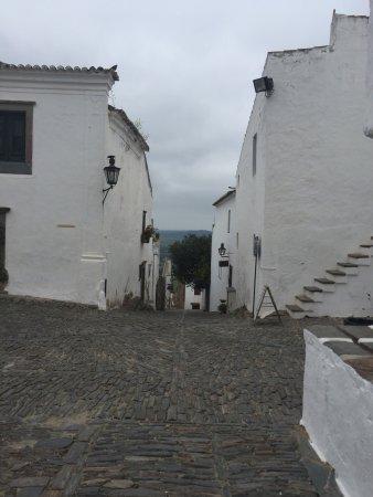 Monsaraz, Portugal: photo3.jpg