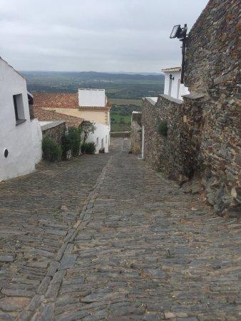 Monsaraz, Portugal: photo8.jpg