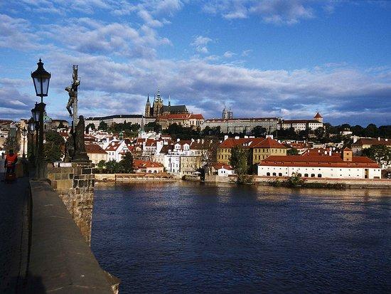 Ibis Praha Wenceslas Square: Other