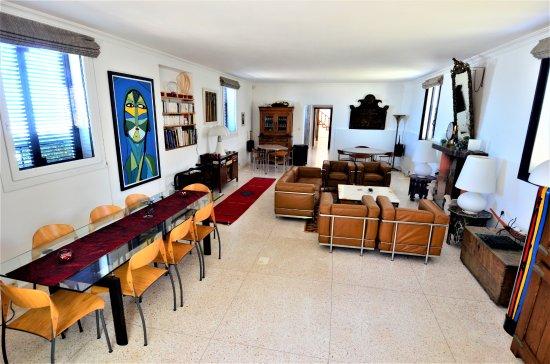 Logis la marine b b sidi ifni maroc voir les tarifs for Salon zen rabat tarifs