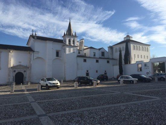 Vila Vicosa照片