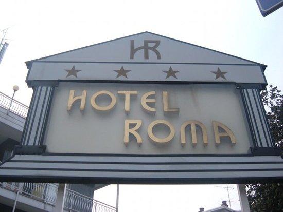 호텔 로마