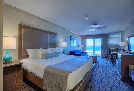 elizabeth street inn newport oregon hotel reviews. Black Bedroom Furniture Sets. Home Design Ideas