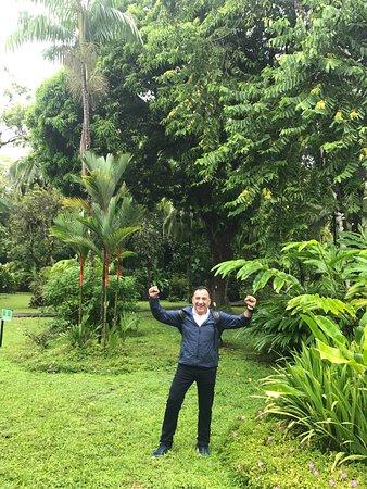 Guapiles, Costa Rica: photo2.jpg