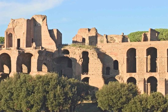 Ibis Roma Fiera : Other