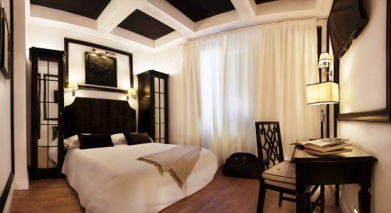 Hotel Cellai: Cellai
