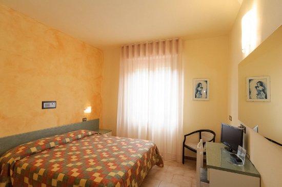 Corciano, Italy: ECONOMY