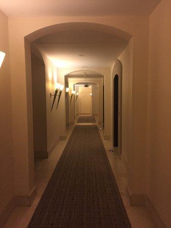 Mamaison Hotel Le Regina Warsaw: photo1.jpg