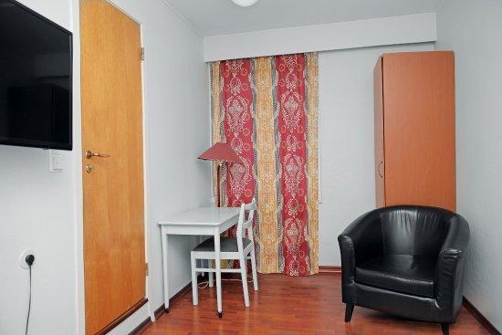 Photo of Hardanger Hotel Odda