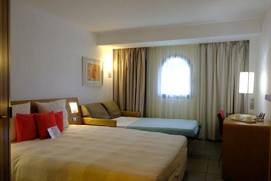 Grand Hotel Montabo