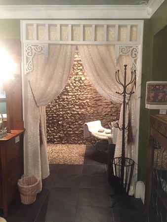 Lockheart Gables Romantic Bed & Breakfast: photo8.jpg