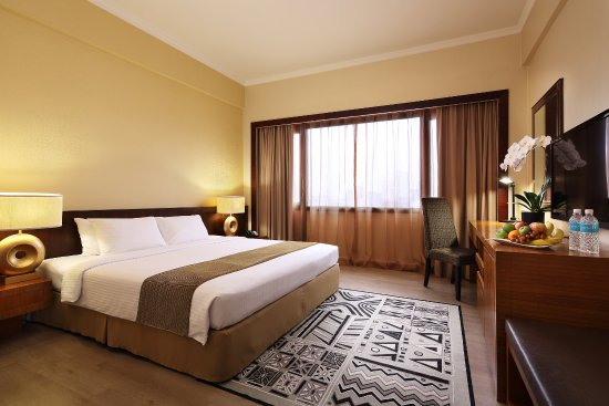 Village Hotel Bugis Singapore Tripadvisor